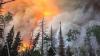Mii de oameni din Arizona riscă să fie evacuaţi din cauza incendiilor de vegetaţie