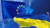 ZI ISTORICĂ pentru ucraineni: Cetăţenii statului vecin pot călători liber în UE, începând de astăzi