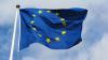 """""""PAS ISTORIC!"""" Liderii UE aprobă măsuri pentru crearea structurilor permanente de securitate la nivel comunitar"""