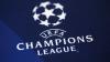 Leipzig și Salzburg vor participa în sezonul viitor în Liga Campionilor