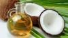 Studiu: Uleiul de cocos este extrem de nociv. Vezi efectele adverse ale acestuia