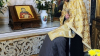 Șantaj între fețele bisericești. Imagini compromițătoare cu o persoană din conducerea bisericii ortodoxe, în schimbul unui post de episcop
