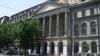 La admiterea 2017, Universitatea din Bucureşti va asigura cazarea gratuită a candidaţilor în cămine