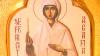 Creştinii ortodocşi o sărbătoresc astăzi, pentru prima dată, pe Sfânta Agafia