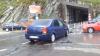 Culmea nesimţirii pe Transfăgărăşan! Ce au făcut nişte turişti care au venit la munte