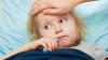 Rujeola a făcut prima victimă în Italia. Un copil de 6 ani a murit