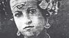Văduva Neagră a României. Şi-a ucis chiar şi propriul fiu