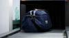 Au rămas fără cuvinte. DESCOPERIREA făcută de vameșii de la Leușeni în valiza unui moldovean care se întorcea din Italia (FOTO)