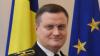 Detalii în cazul reţinerii fostului viceministru al MAI, Veaceslav Ceban: 60.000 de euro pentru a soluţionarea unui dosar
