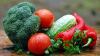 ATENŢIE LA ALIMENTELE CONSUMATE! Medicii susţin că în perioada caldă există riscul de intoxicații alimentare
