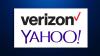 Adio, Yahoo! Compania a fost preluată în totalitate de Verizon