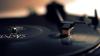 Sony va reîncepe producerea discurilor de vinil, după o pauză de 30 de ani