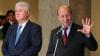 Vladimir Voronin despre Traian Băsescu: Nu are şanse de succes în politica Republicii Moldova