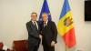 Mesaje încurajatoare de la Bruxelles. Vlad Plahotniuc a discutat despre relaţia Moldovei cu UE