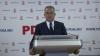PDM va comunica direct cu instituțiile europene pentru a opri dezinformarea Moldovei