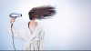 Cea mai bună metodă împotriva căderii părului. Efectul este vizibil într-o lună