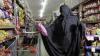 Australia va interzice purtarea vălului islamic în spațiile publice