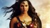 """""""Wonder Woman"""" a înregistrat cel mai mare profit pentru un film regizat de o femeie"""