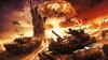 """CONTROVERSE: """"Nimeni nu va supraviețui unui război nuclear între Rusia și SUA"""""""