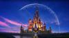 SCANDAL. Compania Disney a fost dată în judecată