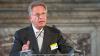 Gianni Buquicchio, președintele Comisiei de la Veneția: Moldova este un stat suveran, care are dreptul să-și aleagă singur sistemul electoral