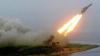 Noua armă ucigașă a Rusiei trimite unde de șoc în lume. Ce poate să facă (FOTO)