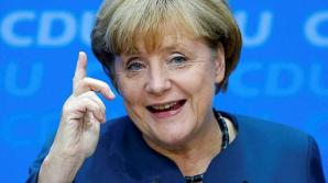 Angela Merkel îşi sărbătoreşte astăzi ziua de naştere. Câţi ani împlineşte cancelarul german