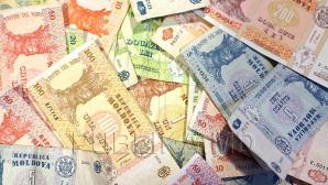 Banii oferiţi Moldovei de Uniunea Europeană sunt gestionați corect și nu se fură