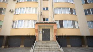 Caz tragic la Tiraspol. Un bărbat a murit după ce a căzut de la etajul patru