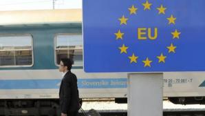 AVERTISMENT: Zeci de milioane de migranți ar putea ajunge în Europa