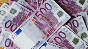 Guvernul va iniţia discuţii cu UE pentru acordarea a 90 de milioane de euro ţării noastre. Unde vor fi investiţi banii