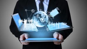 Profesioniști IT din străinătate vor avea acces facilitat pe piața muncii din Moldova