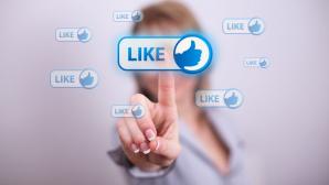 Aparatul prin intermediul căruia poți CUMPĂRA Like-uri şi urmăritori virtuali