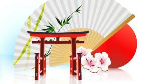 HOROSCOP. Descoperă cea mai frumoasă trăsătura a ta în zodiacul japonez