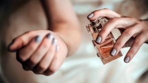 Cum faci diferenţa dintre un parfum original şi unul fals