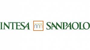 Intesa Sanpaolo achiziţionează Eximbank din Moldova