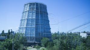 Datorii de MILIOANE pentru CMC. 650 de milioane de lei restanţe la Termoelectrica