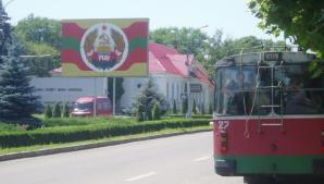 Expert: Există două căi de soluţionare a conflictului transnistrean. Ce propune Vitalie Andrievski
