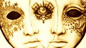 HOROSCOP: 3 zodii cu inimă de piatră. Nu iubesc pe nimeni