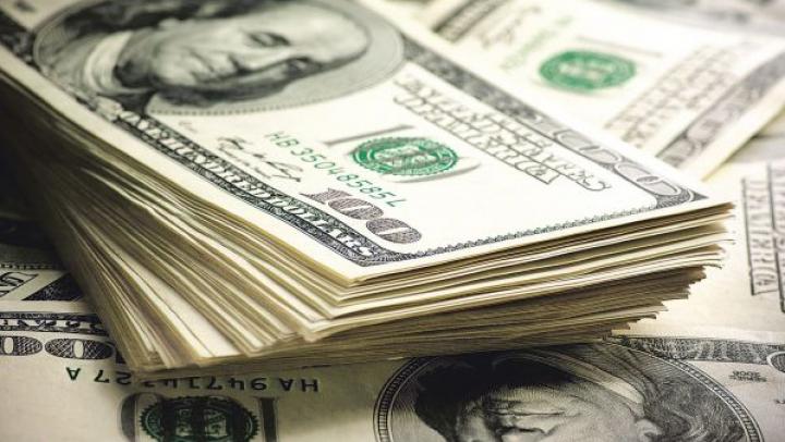 Unul dintre cei mai bogați oameni din lume își întreabă urmăritorii de pe Twitter cum să-și doneze banii