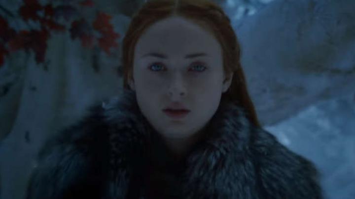 """Noul trailer pentru sezonul al 7-lea din """"Game of Thrones"""" confirmă așteptările fanilor (VIDEO)"""