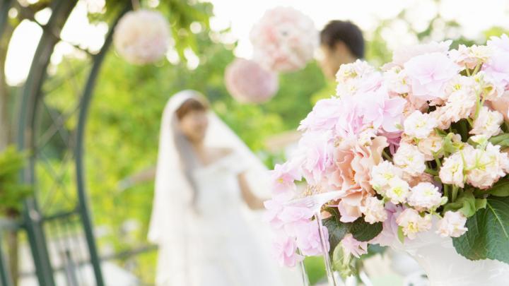S-a înşelat amarnic crezând că va fi cea mai frumoasă zi din viaţa ei. Ce a păţit o mireasă în ziua nunţii (VIDEO)