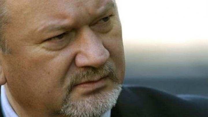 Antiufeev ACUZAT că a coordonat anexarea Peninsulei Crimeea. Dezvăluirile făcute de ministrul Justiţiei din Ucraina