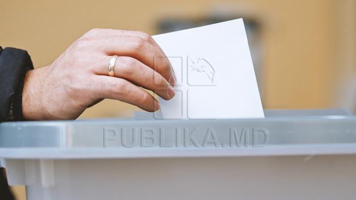 Dezbateri privind schimbarea sistemului de vot. Ce spun oamenii despre partidele care se opun modificării