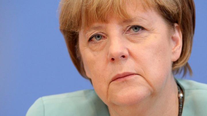 Surpriză! Ce a povestit Angela Merkel despre viața ei personală