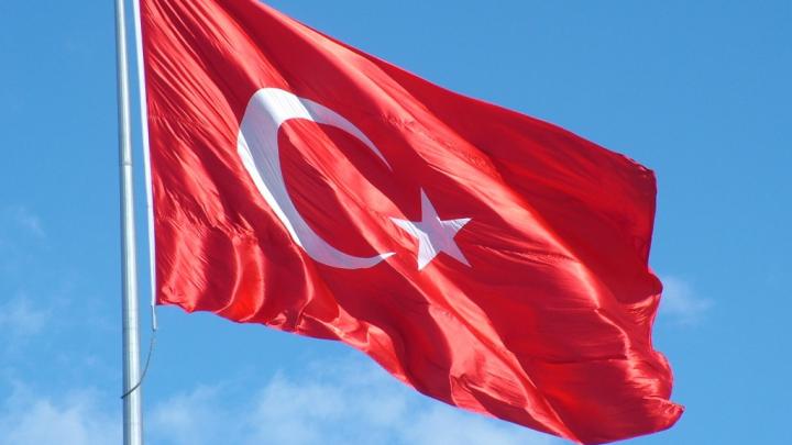 Un corespondent al BBC, oprit pe aeroportul Ataturk și expulzat din Turcia