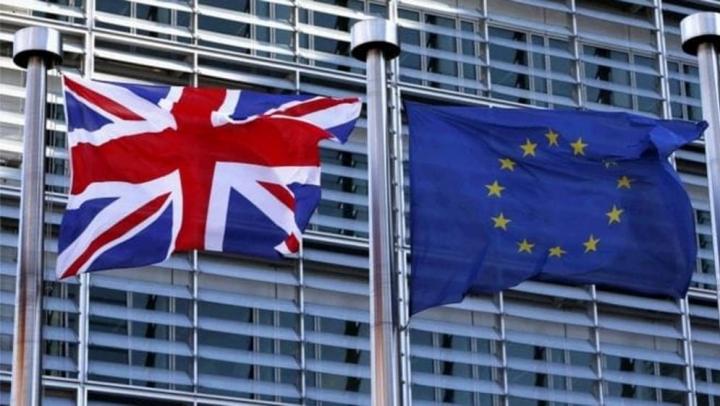 Olanda se pregăteşte pentru Brexit. Peste 900 de ofițeri sunt recrutați pentru controalele vamale şi pe aeroporturi