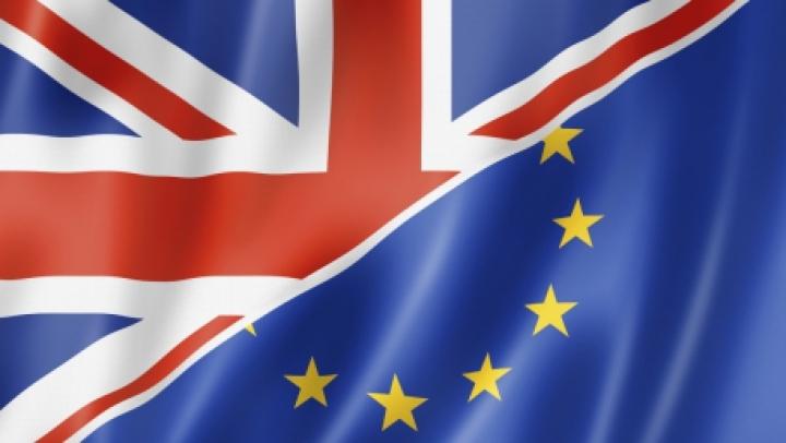 Reacția Londrei după ce Nigel Farage a propus un nou referendum