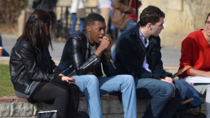 Cetățenii străini vor beneficia de ajutorul autorităților pentru integrarea în societate