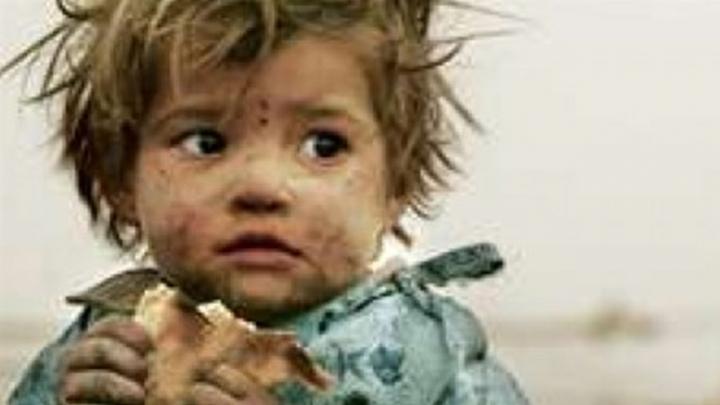 O femeie din Dubăsari şi-a lăsat cei patru copii singuri acasă, fără apă şi hrană. A chefuit cu prietenii timp de şase zile